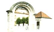Etablissement d'Hébergement pour Personnes Agées Dépendantes - 63260 - Aigueperse - EHPAD Serge Bayle -  Aigueperse