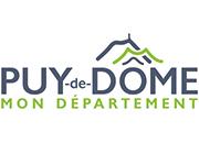 organismes Action Sociale - Départemental - Action Sociale - 63033 - Clermont-Ferrand - Conseil Départemental du Puy-de-Dôme