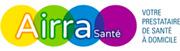 Services de Soins A Domicile - 63100 - Clermont-Ferrand - AIRRA Auvergne