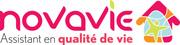 Services d'Aide et de Maintien à Domicile - 63000 - Clermont-Ferrand - Novavie Clermont-Ferrand