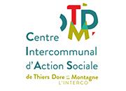 Services d'Aide et de Maintien à Domicile - 63290 - Puy-Guillaume - SIAD de Puy-Guillaume