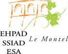 Services de Soins A Domicile - 63450 - Saint-Amant-Tallende - SSIAD Le Montel