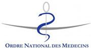 Organismes établissements de santé - Départemental - Médecine - 63007 - Clermont-Ferrand - CDOM - Conseil Départemental de l'Ordre des Médecins