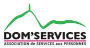 Services d'Aide et de Maintien à Domicile - 63800 - Cournon-d'Auvergne - Dom'Services