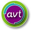 Services d'Aide et de Maintien à Domicile - 63300 - Thiers - AVT Thiers