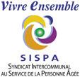 Etablissement d'Hébergement pour Personnes Agées Dépendantes - 63112 - Blanzat - EHPAD La Fontaine - SISPA Vivre Ensemble