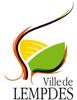 Services d'Aide et de Maintien à Domicile - 63370 - Lempdes - Service d'Aide et Accompagnement à Domicile - Centre Communal d'Action Sociale