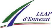 Formations Sanitaires et Sociales - 63720 - Ennezat - LEAP d'Ennezat