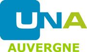 organismes Soins et aide à domicile - Régional -   Maintien à Domicile - 63000 - Clermont-Ferrand - UNA Auvergne