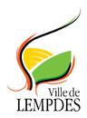"""Etablissement d'Hébergement pour Personnes Agées Dépendantes - 63370 - Lempdes - EHPAD Louis Pasteur - Foyer Logement """"Les Nympheas"""""""