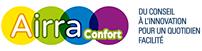 Matériel Médical - 63170 - Aubière - AIRRA Confort