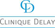 Clinique - Polyclinique - 64115 - Bayonne - Clinique Delay - Centre d'Hémodialyse, Centre de Chirurgie Oculaire, Maxillo-facial et Esthétique
