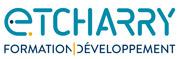 Formations Sanitaires et Sociales - 64480 - Ustaritz - Etcharry Formation Développement