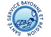 Services de Soins A Domicile - 64100 - Bayonne - SSIAD Santé Service Bayonne et Région
