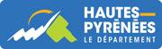65013 - Tarbes - Conseil Départemental des Hautes-Pyrénées