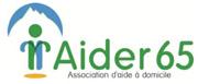 Services d'Aide et de Maintien à Domicile - 65000 - Tarbes - AIDER 65