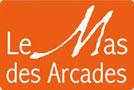 Résidences avec Services - 66000 - Perpignan - ARRELIA Résidence Seniors Le Mas des Arcades