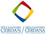 Centre de Soins de Suite - Réadaptation - 66800 - Err - GCS Pôle Sanitaire Cerdan, Espic Transfrontalier - Pôle Gériatrique