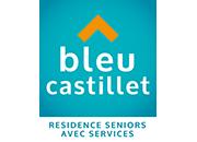 Résidences avec Services - 66000 - Perpignan - Résidence Senior avec Services Bleu Castillet