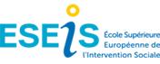 Formations Sanitaires et Sociales - 67065 - Strasbourg - ESEIS - Ecole Supérieure Européenne de l'Intervention Sociale