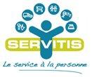Services d'Aide et de Maintien à Domicile - 67201 - Eckbolsheim - Servitis
