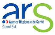 Organismes établissements de santé - Départemental - Affaires Sanitaires et Sociales - 10025 - Troyes - ARS Agence Régionale de Santé Grand Est - Délégation Territoriale de l'Aube