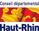 organismes Action Sociale - Départemental - Action Sociale - 68006 - Colmar - Conseil Départemental du Haut-Rhin - Direction de la Solidarité