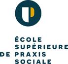Formations Sanitaires et Sociales - 68200 - Mulhouse - Ecole Supérieure de Praxis Sociale