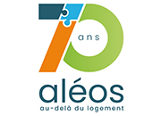 Organismes Action Sociale - Départemental - 68050 - Mulhouse - ALEOS