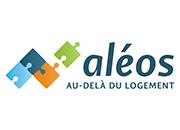68050 - Mulhouse - ALEOS