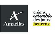 Services d'Aide et de Maintien à Domicile - 68060 - Mulhouse - APAMAD - Association pour l'Accompagnement et le Maintien à Domicile