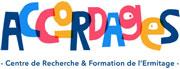Formations Sanitaires et Sociales - 68052 - Mulhouse - Accordages, Centre de Recherche et Formation de l'Ermitage