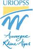 69003 - Lyon 03 - URIOPSS Union Régionale Interfédérale des Organismes Privés non lucratifs Sanitaires et Sociaux ARA