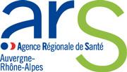 Organismes établissements de santé - Régional - Affaires Sanitaires et Sociales - 69418 - Lyon 03 - ARS - Agence Régionale de Santé Auvergne Rhône-Alpes