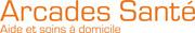 Services d'Aide et de Maintien à Domicile - 69004 - Lyon 04 - Arcades Santé