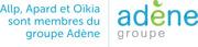 organismes Action Sociale - Départemental - Animation et Gestion d'Etablissements Sanitaires et Sociaux - 69008 - Lyon 08 - Allp Groupe Adène