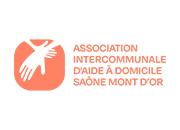 Services d'Aide et de Maintien à Domicile - 69270 - Fontaines-sur-Saône - AIAD Saône Mont d'Or