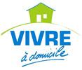 Services d'Aide et de Maintien à Domicile - 69330 - Meyzieu - Vivre à Domicile
