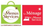 Services d'Aide et de Maintien à Domicile - 69400 - Villefranche-sur-Saône - Les Menus Services