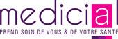 Services d'Aide et de Maintien à Domicile - 69400 - Limas - Médicial