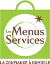 Services d'Aide et de Maintien à Domicile - 69100 - Villeurbanne - Les Menus Services