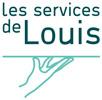 Matériel Médical - 69009 - Lyon 09 - Les Services de Louis