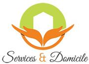 Services d'Aide et de Maintien à Domicile - 69009 - Lyon 09 - Services et Domicile