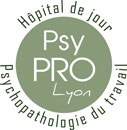 Clinique - Polyclinique - 69628 - Villeurbanne - Psy Pro Lyon