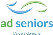 Services d'Aide et de Maintien à Domicile - 69005 - Lyon 05 - AD Seniors Lyon Ouest