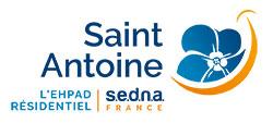 Etablissement d'Hébergement pour Personnes Agées Dépendantes - 71400 - Autun - Résidence Saint-Antoine