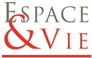Résidences avec Services - 79000 - Niort - Espace et Vie Niort, Résidence avec Services