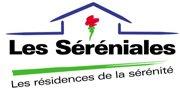 Résidences avec Services - 74950 - Scionzier - Résidence Services Domaine Les Edelweiss