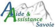 Services d'Aide et de Maintien à Domicile - 73000 - Chambéry - Aide et Assistance Savoie