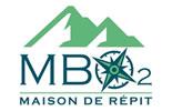 Accompagnement Alzheimer - 74120 - Megève - Mont Blanc Oxygène (MBO2)